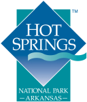 Link to City of Hot Springs Pages